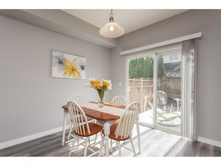 "Photo 12: 5896 148A Street in Surrey: Sullivan Station 1/2 Duplex for sale in ""Miller's Lane"" : MLS®# R2351123"