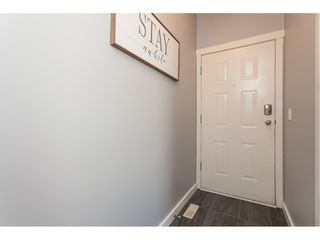 "Photo 3: 5896 148A Street in Surrey: Sullivan Station 1/2 Duplex for sale in ""Miller's Lane"" : MLS®# R2351123"