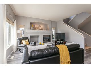 "Photo 6: 5896 148A Street in Surrey: Sullivan Station 1/2 Duplex for sale in ""Miller's Lane"" : MLS®# R2351123"