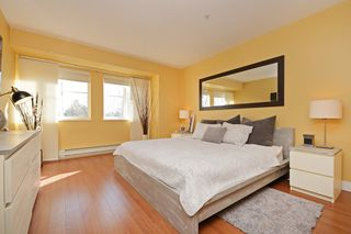 Photo 10: 207 19953 55A Avenue in Langley: Langley City Condo for sale : MLS®# R2351702