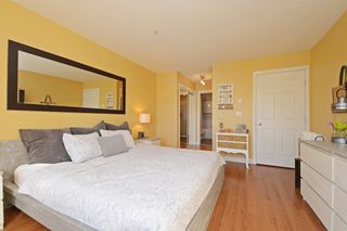 Photo 11: 207 19953 55A Avenue in Langley: Langley City Condo for sale : MLS®# R2351702
