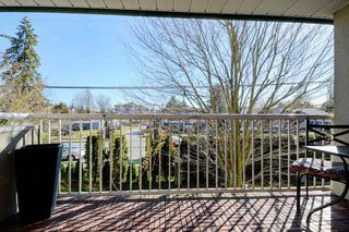 Photo 19: 207 19953 55A Avenue in Langley: Langley City Condo for sale : MLS®# R2351702