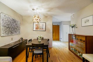 "Photo 8: 202 2480 W 3RD Avenue in Vancouver: Kitsilano Condo for sale in ""Westvale"" (Vancouver West)  : MLS®# R2351895"