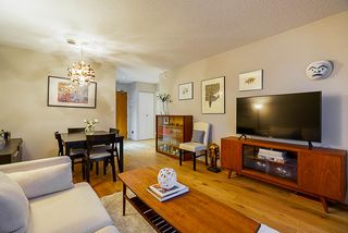"Photo 14: 202 2480 W 3RD Avenue in Vancouver: Kitsilano Condo for sale in ""Westvale"" (Vancouver West)  : MLS®# R2351895"