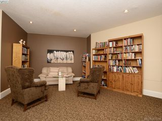 Photo 21: 205 225 Belleville St in VICTORIA: Vi James Bay Condo Apartment for sale (Victoria)  : MLS®# 809266