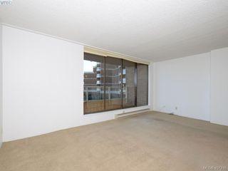 Photo 9: 205 225 Belleville St in VICTORIA: Vi James Bay Condo for sale (Victoria)  : MLS®# 809266
