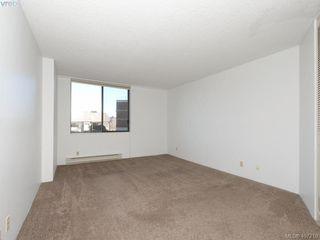 Photo 12: 205 225 Belleville St in VICTORIA: Vi James Bay Condo Apartment for sale (Victoria)  : MLS®# 809266