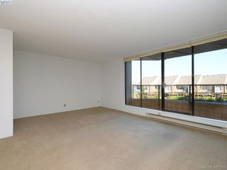 Photo 8: 205 225 Belleville St in VICTORIA: Vi James Bay Condo Apartment for sale (Victoria)  : MLS®# 809266