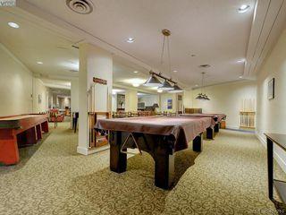 Photo 22: 205 225 Belleville St in VICTORIA: Vi James Bay Condo for sale (Victoria)  : MLS®# 809266