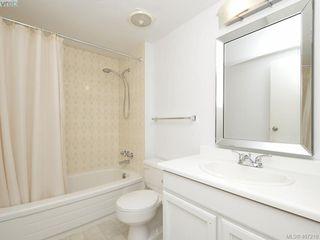 Photo 14: 205 225 Belleville St in VICTORIA: Vi James Bay Condo for sale (Victoria)  : MLS®# 809266