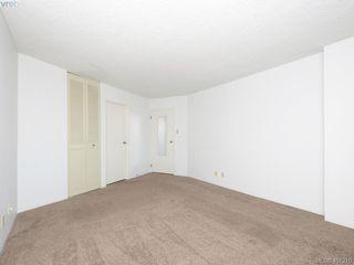 Photo 13: 205 225 Belleville St in VICTORIA: Vi James Bay Condo Apartment for sale (Victoria)  : MLS®# 809266