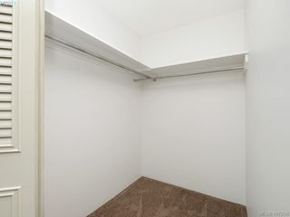 Photo 15: 205 225 Belleville St in VICTORIA: Vi James Bay Condo Apartment for sale (Victoria)  : MLS®# 809266