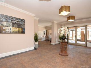 Photo 25: 205 225 Belleville St in VICTORIA: Vi James Bay Condo Apartment for sale (Victoria)  : MLS®# 809266