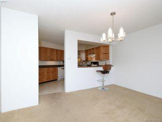 Photo 7: 205 225 Belleville St in VICTORIA: Vi James Bay Condo for sale (Victoria)  : MLS®# 809266