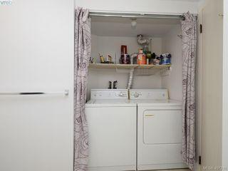Photo 18: 205 225 Belleville St in VICTORIA: Vi James Bay Condo Apartment for sale (Victoria)  : MLS®# 809266