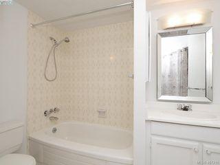 Photo 17: 205 225 Belleville St in VICTORIA: Vi James Bay Condo for sale (Victoria)  : MLS®# 809266