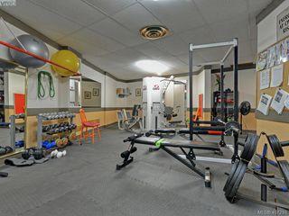 Photo 19: 205 225 Belleville St in VICTORIA: Vi James Bay Condo for sale (Victoria)  : MLS®# 809266