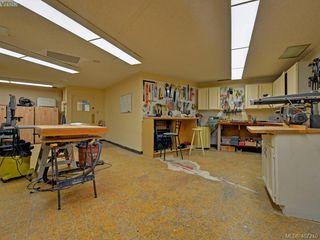 Photo 20: 205 225 Belleville St in VICTORIA: Vi James Bay Condo for sale (Victoria)  : MLS®# 809266