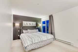 "Photo 11: 313 789 W 16TH Avenue in Vancouver: Fairview VW Condo for sale in ""SIXTEEN WILLOWS"" (Vancouver West)  : MLS®# R2354520"
