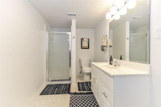 Photo 18: 326 WEBER Way in Edmonton: Zone 20 House for sale : MLS®# E4150638