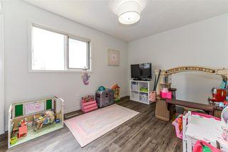 Photo 9: 326 WEBER Way in Edmonton: Zone 20 House for sale : MLS®# E4150638