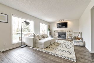 Photo 7: 326 WEBER Way in Edmonton: Zone 20 House for sale : MLS®# E4150638