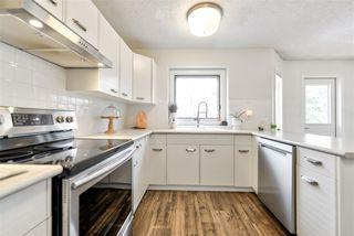 Photo 6: 326 WEBER Way in Edmonton: Zone 20 House for sale : MLS®# E4150638