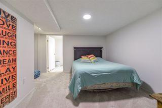 Photo 17: 326 WEBER Way in Edmonton: Zone 20 House for sale : MLS®# E4150638