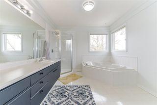 Photo 14: 326 WEBER Way in Edmonton: Zone 20 House for sale : MLS®# E4150638