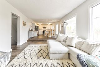 Photo 8: 326 WEBER Way in Edmonton: Zone 20 House for sale : MLS®# E4150638