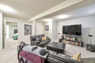 Photo 16: 326 WEBER Way in Edmonton: Zone 20 House for sale : MLS®# E4150638