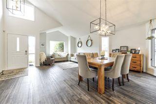 Photo 2: 326 WEBER Way in Edmonton: Zone 20 House for sale : MLS®# E4150638