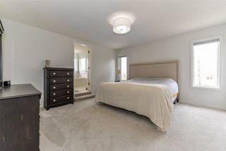 Photo 13: 326 WEBER Way in Edmonton: Zone 20 House for sale : MLS®# E4150638