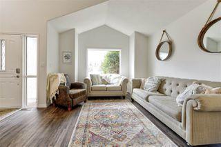 Photo 3: 326 WEBER Way in Edmonton: Zone 20 House for sale : MLS®# E4150638