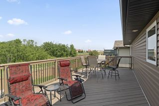 Photo 26: 5912 Meadow Way: Cold Lake House for sale : MLS®# E4151196
