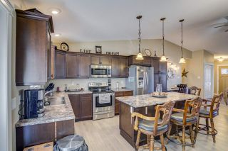 Photo 7: 5912 Meadow Way: Cold Lake House for sale : MLS®# E4151196