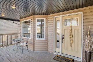 Photo 2: 5912 Meadow Way: Cold Lake House for sale : MLS®# E4151196