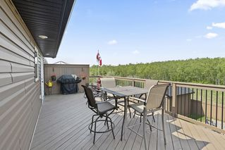Photo 25: 5912 Meadow Way: Cold Lake House for sale : MLS®# E4151196