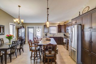 Photo 6: 5912 Meadow Way: Cold Lake House for sale : MLS®# E4151196