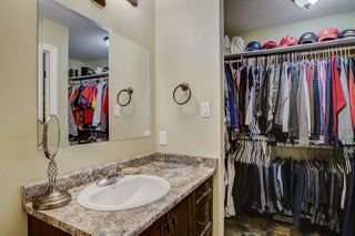Photo 12: 5912 Meadow Way: Cold Lake House for sale : MLS®# E4151196