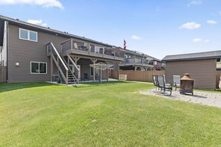 Photo 30: 5912 Meadow Way: Cold Lake House for sale : MLS®# E4151196