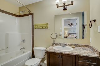 Photo 11: 5912 Meadow Way: Cold Lake House for sale : MLS®# E4151196