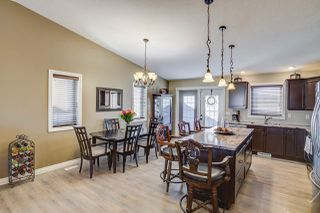 Photo 4: 5912 Meadow Way: Cold Lake House for sale : MLS®# E4151196