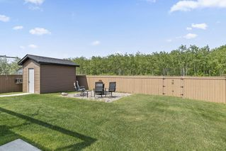 Photo 29: 5912 Meadow Way: Cold Lake House for sale : MLS®# E4151196