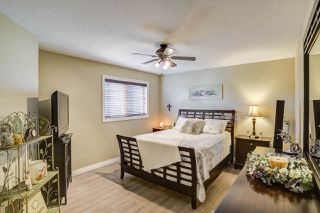 Photo 9: 5912 Meadow Way: Cold Lake House for sale : MLS®# E4151196