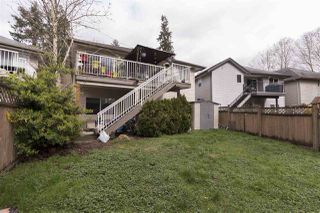 Photo 15: 24084 109 Avenue in Maple Ridge: Cottonwood MR Townhouse for sale : MLS®# R2357542