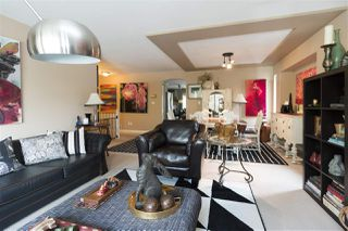 Photo 3: 24084 109 Avenue in Maple Ridge: Cottonwood MR Townhouse for sale : MLS®# R2357542