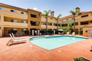 Photo 17: LINDA VISTA Condo for sale : 2 bedrooms : 2037 Burton St #44 in San Diego