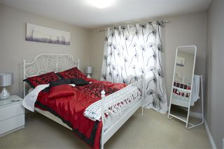 Photo 18: 22061 95B Avenue in Edmonton: Zone 58 House for sale : MLS®# E4153022