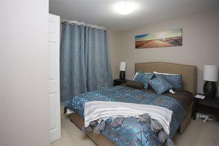 Photo 17: 22061 95B Avenue in Edmonton: Zone 58 House for sale : MLS®# E4153022